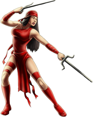 File:Elektra-Classic-iOS.png