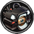 File:VK Machine Task Icon.png