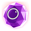 A-Iso Purple 071.png