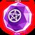 A-Iso Purple 106