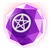 A-Iso Purple 106.png