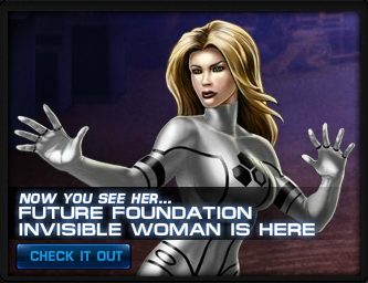 File:Invisible Woman News Future.png