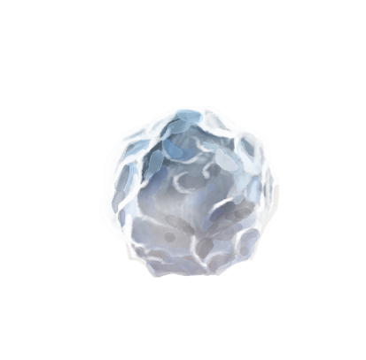 File:Soulstice Stone-Dropped.png