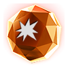 File:A-Iso Orange 043.png