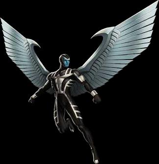 File:Angel-X-Force Archangel.png