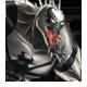 Anti-Venom Icon Large 1