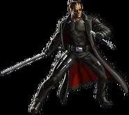 Blade-Modern