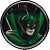 Hela Task Icon.png