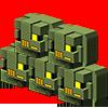 File:Reptilian Lockbox x5.png