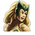 Enchantress Icon 1