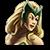 Enchantress Icon 1.png