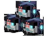 File:Icebox Lockbox x4.png