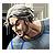 Quicksilver 2 Icon