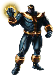 File:Thanos (Scrapper).png