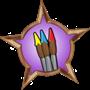 File:Badge Illustrator.png