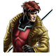 Gambit Icon Large 1