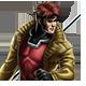 Gambit Icon Large 1.png