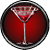 File:Duck-tini Task Icon.png