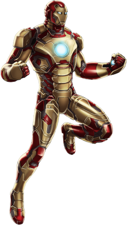 File:Iron Man-Mk 42 Armor-iOS.png