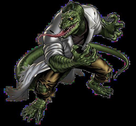 File:Lizard Portrait Art.png