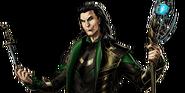 Loki Dialogue 1 Right