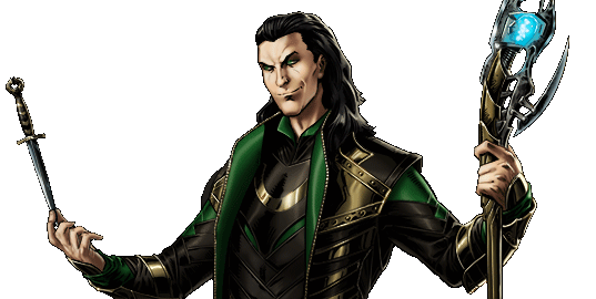 File:Loki Dialogue 1 Right.png