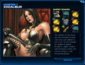 Thumbnail for version as of 16:21, July 26, 2013