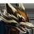 Rocket Raccoon Icon 1
