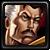 Bough of Binding-Summon Dr. Strange