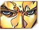Madame Masque Marvel XP Sidebar