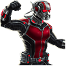 File:Ant-Man Spec Ops Reward Icon.png