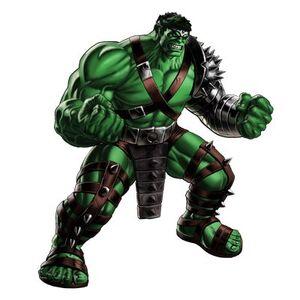 Hulk FB Artwork 2
