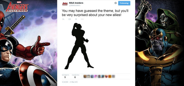 File:Mysterious Hero Silhouette - 2015 April Fools.png