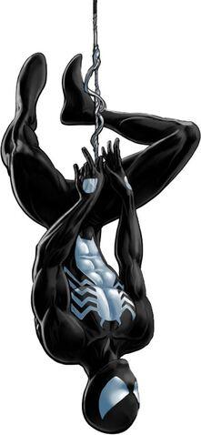 File:Spider-Man FB Artwork 2.jpg