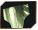 File:R.A.I.D. Marvel XP Sidebar.png
