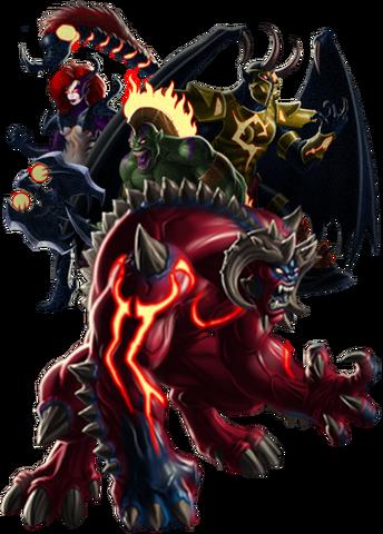 File:Demons Marvel XP.png