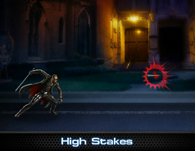File:Blade Level 6 Ability.png