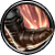 File:Dive Bomber Task Icon.png