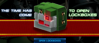 File:NAT-Open Impending Lockboxes.png