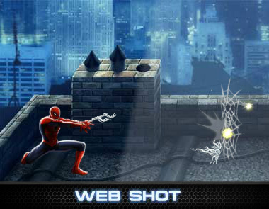 File:Spider-Man Level 1 Ability.jpg