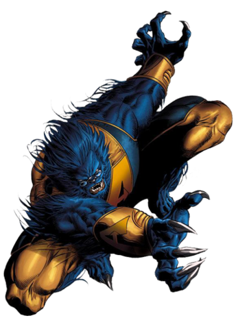 File:Beast Marvel XP.png