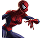 File:Amazing Spider-Woman Icon Large 1.png