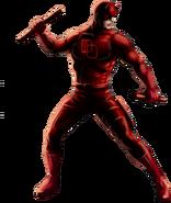 Daredevil-Classic-iOS