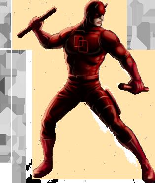 File:Daredevil-Classic-iOS.png