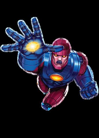 File:Sentinels Marvel XP.png