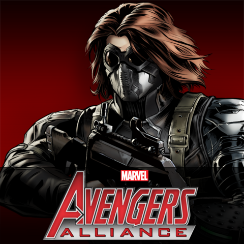 File:Winter Soldier Defeated.png