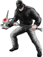 File:Enforcer (2).png