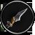 Kinetic Blade Mk I Task Icon