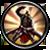 Bloodlust Task Icon