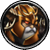 File:Odin Task Icon.png